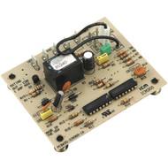 ICM ICM301 Defrost Control, Goettl 305007, ICM DF0SP24A2, Rheem 47-21776-06