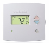 Venstar T1800 Thermostat
