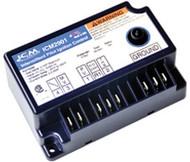 ICM2901 Gas Ignition Control Board