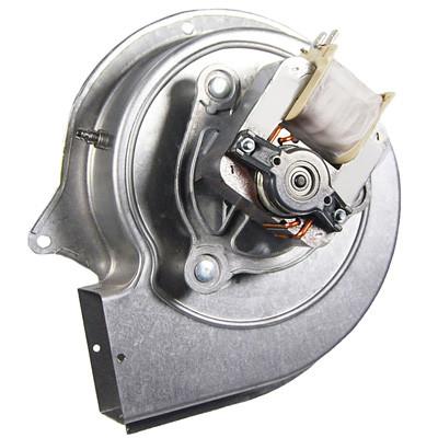 Packard 66002 Draft Inducer, Goodman Replacement, 115 Volt, 1 2 Amps