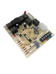 White Rodgers 50M56-743  Control Board For Goodman