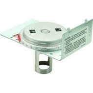 """White Rodgers F84-0434 1"""" zone Valve Assembly For 1311 and 1361 Valves"""