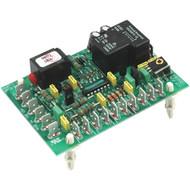 ICM ICM304 Defrost Control, ICP 1069364