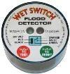 Diversitech Wet Switch WS-1