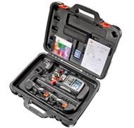 Testo 570 RSA Kit 0563 5703