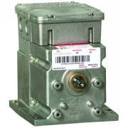 Honeywell M4185B1058 120,208,240 DAMPER ACT