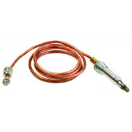 "Honeywell Q340A1090 36"" Universal Thermocouple"