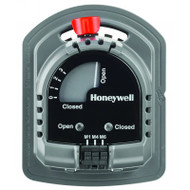 Honeywell M847D-ZONE Damper Actuator (M847D1012)