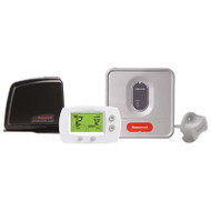 HONEYWELL YTH5320R1116/U Y-PACK CONTAINING THE WIRELESS FOCUSPRO KIT YTH5320R1000 AND