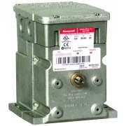Honeywell M9484E1017 24 Vac Modutrol IV Motor 150 lb-in