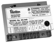 RobertShaw 780-502 DIRECT SPARK BOARD DS845