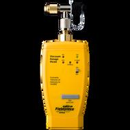Fieldpiece AVG2 Digital Vacuum Gague Accessory Head