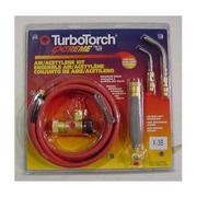 TurboTorch X-3B Air Acetylene Kit