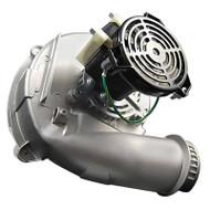 Packard 66847 Rheem Direct Replacement Draft Inducer, 28 Watts, 120 Volts, 3000 RPM