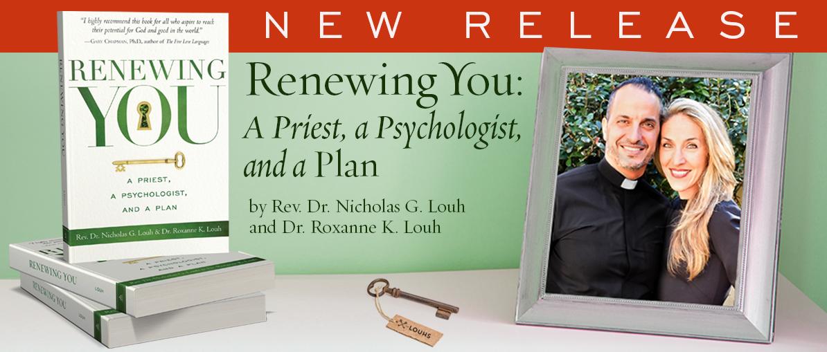 Renewing You