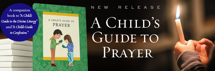 afs-slide-a-child-s-guide-to-prayer.jpg