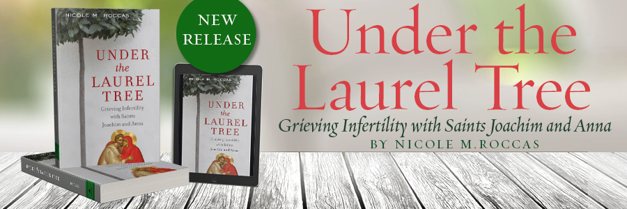 Under the Laurel Tree