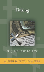 Tithing (booklet)