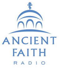 Donate to Ancient Faith Radio