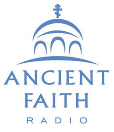 Donate to Ancient Faith Radio