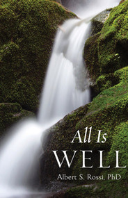 All Is Well eBook