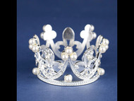 Tiara, Crown Mid Size