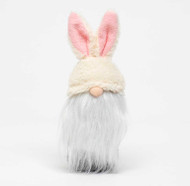 Gnome, Easter Bunny Ears & Tail Cream