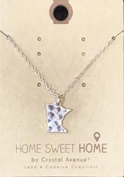 Necklace, Minnesota