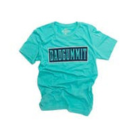 T-Shirt, Dagummit