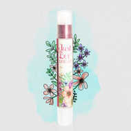 Lip Shimmer, Bee Organic Oils, Cherished