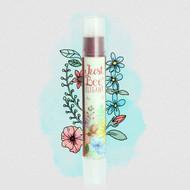 Lip Shimmer, Bee Organic Oils, Elegant