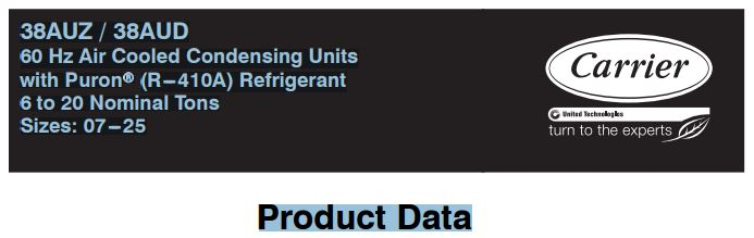7292-product-data.jpg