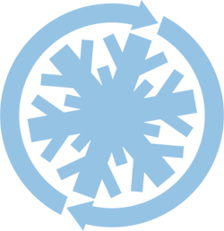 snowflake-medium.jpg