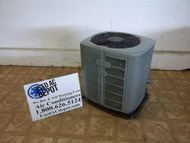 Used 4 Ton Condenser Unit AMERICAN STANDARD Model 2A7A1048A1000AA 1M
