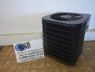 Used 3 Ton Condenser Unit GOODMAN Model CPLJ36-1A 1L