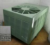 Used 2.5 Ton Condenser Unit RHEEM Model RAPA-030JAZ 1J