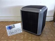 Used 2.5 Ton TEMPSTAR Used AC Condenser TSA630GKA 1L
