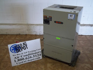 Used 2 Ton Air Handler Unit TRANE Model 2TFB4024A1D0SAA 1M