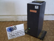 Used 2 Ton Air Handler Unit GOODMAN Model A24-05 1M