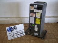 Used 2 Ton Air Handler Unit GOODMAN Model ARUF182416BA 1M