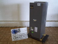 Used 3 Ton Air Handler Unit TEMPSTAR Model EBP3600A 1M
