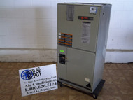 Used 3.5 Ton Air Handler Unit TRANE Model 2TEC3F40A100AA 1M