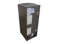 LENNOX Scratch & Dent Central Air Conditioner Air Handler CBA25UHU-024-230A ACC-15008