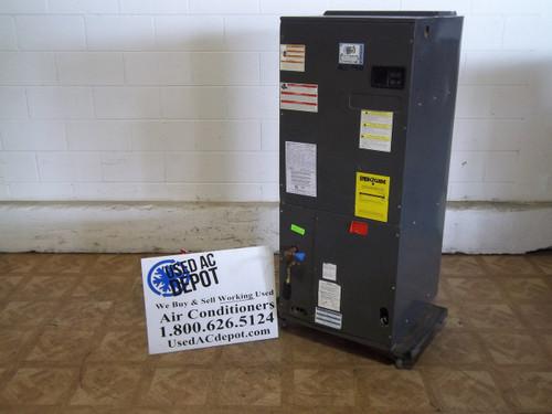 Used 5 Ton Air Handler Unit GOODMAN Model ASPF426016BA 1M