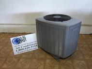 Used 2 Ton Condenser Unit LENNOX Model XC14-030-230-01 1M
