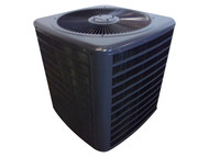 GOODMAN Used Central Air Conditioner Condenser SSX160301AA ACC-15568