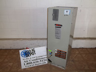 Used 3 Ton Air Handler Unit TRANE Model 2TGB3F36A1000AB 1N