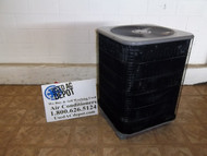 Used 4 Ton Condenser Unit LENNOX Model 12HPB48-16P 1N