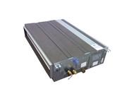 MITSUBISHI Scratch & Dent Central Air Conditioner Mini Split Fan Coil Evaporator PEADA24AA ACC-15813