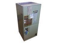 TRANE Used Central Air Conditioner Air Handler 2TEC3F36B1000AA ACC-15619